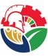 Center for Sustainable Development – Batangas State University